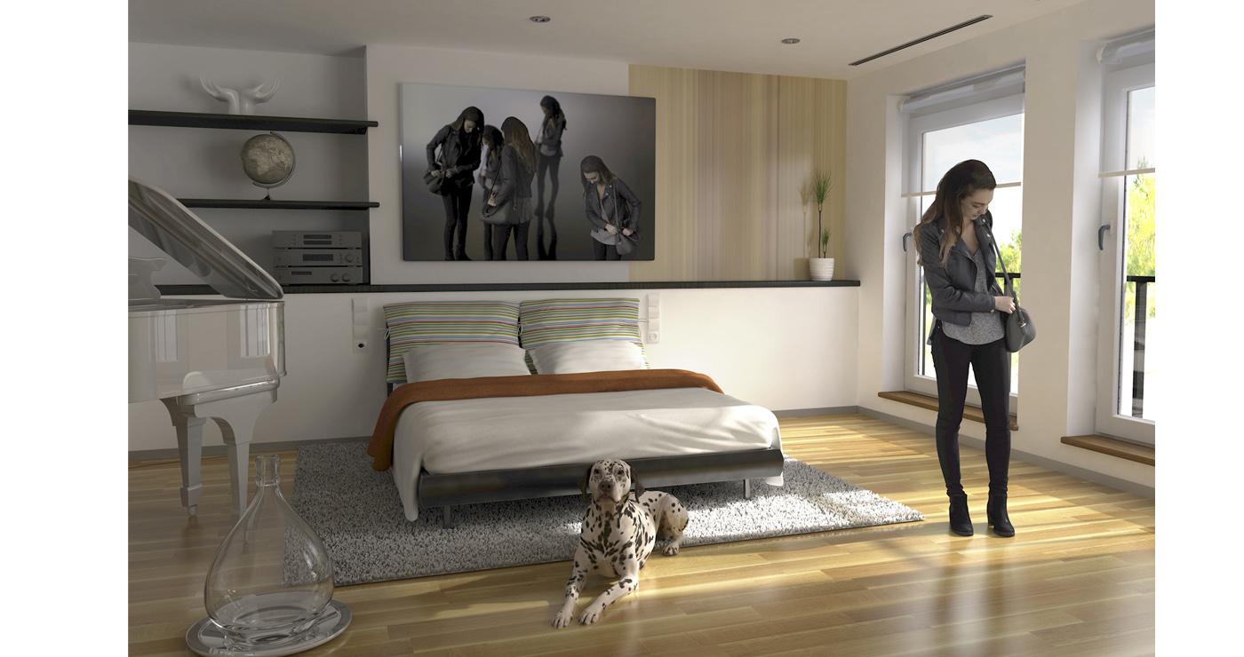 illustration-3D-marcel-laverdet-appartement-architecture-12