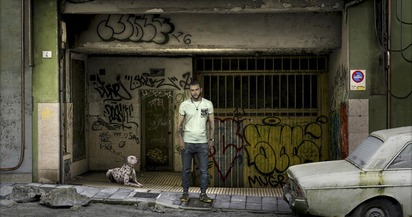 illustration-3D-marcel-laverdet-paysage-code-06