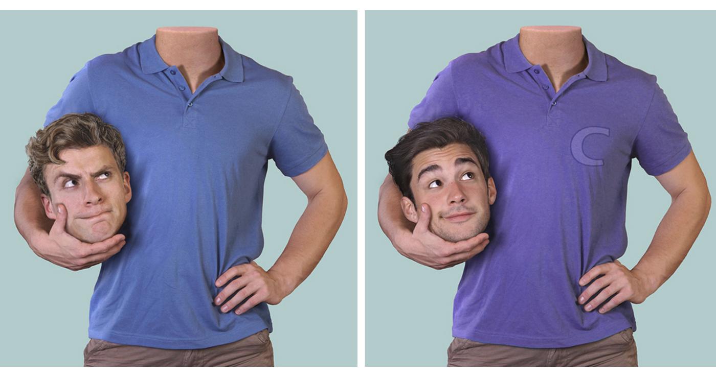 illustration-3D-marcel-laverdet-portraits-conforama-04