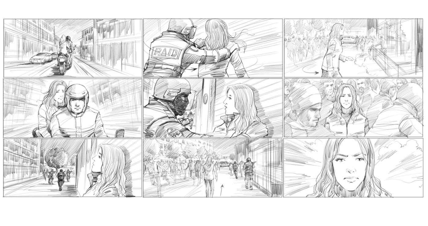 richard-ngo-roughs-story-board-fulldawa