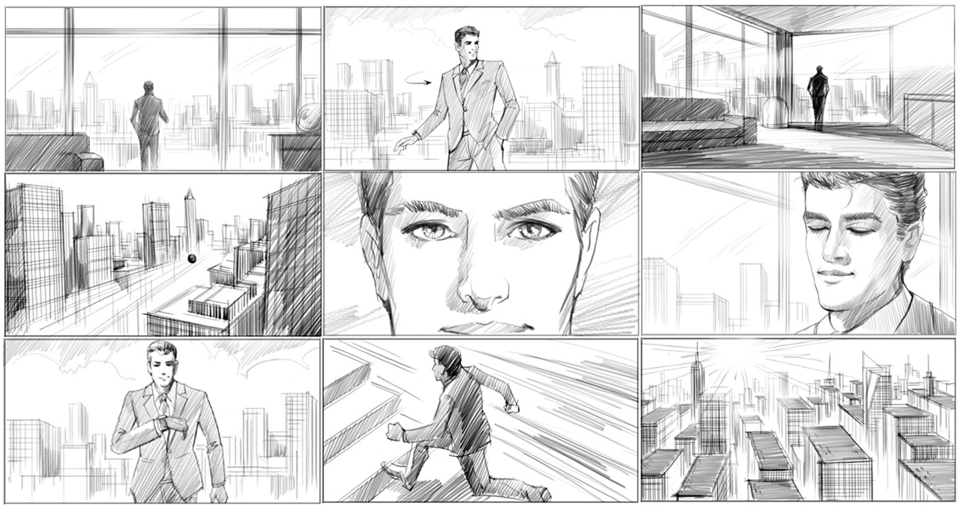 richard-ngo-roughs-story-piaget-b