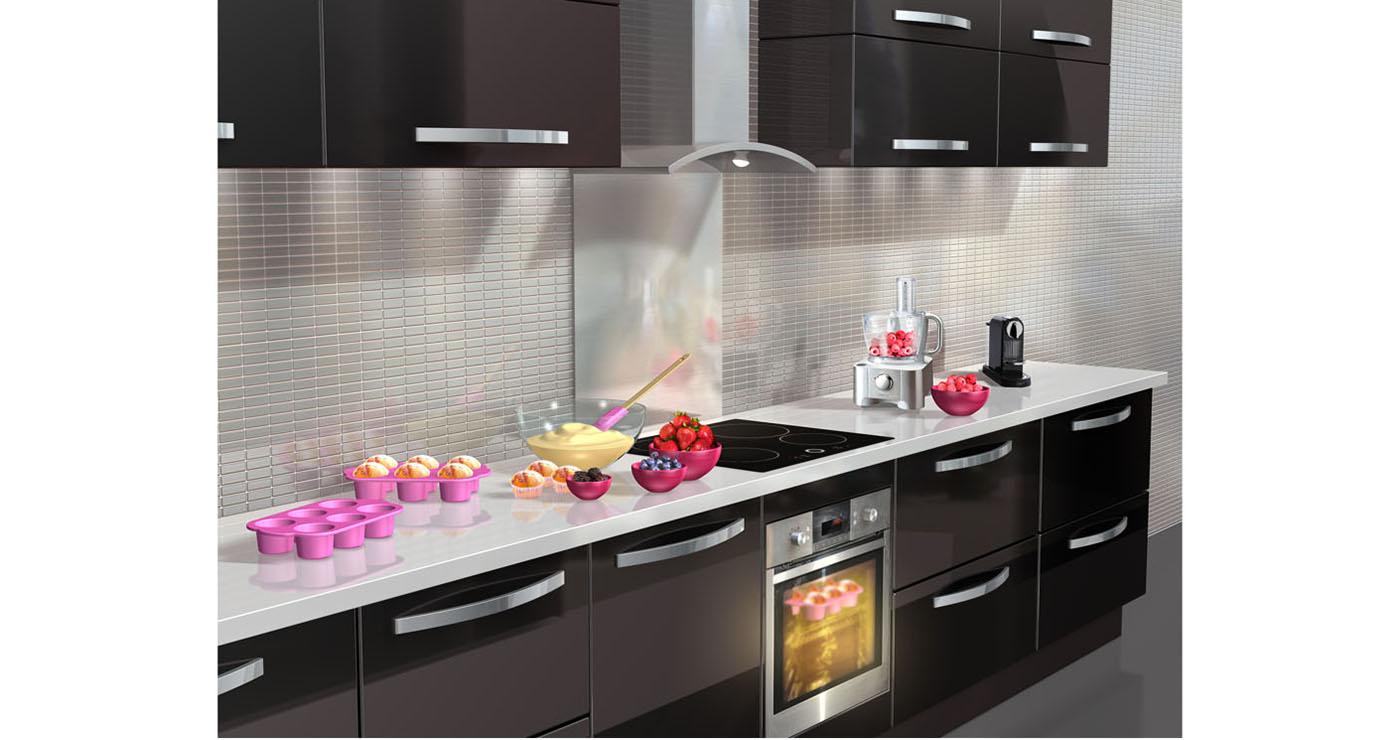 rough-3D-francois-poulain-cuisine-03