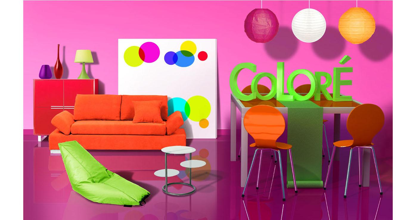 rough-3D-francois-poulain-meuble-colores-07