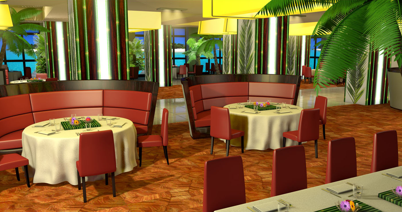 rough-3D-francois-poulain-restaurant-10
