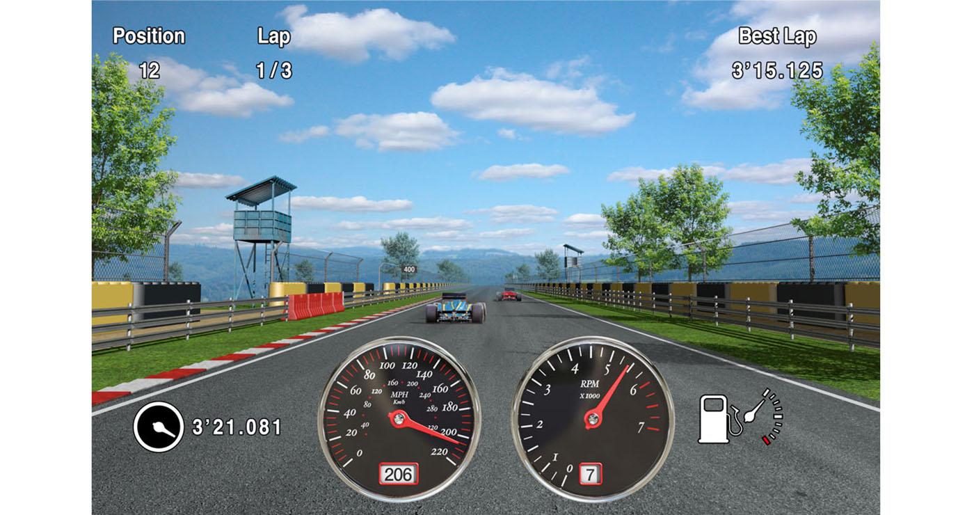 rough-3D-francois-poulain-voiture-course-07