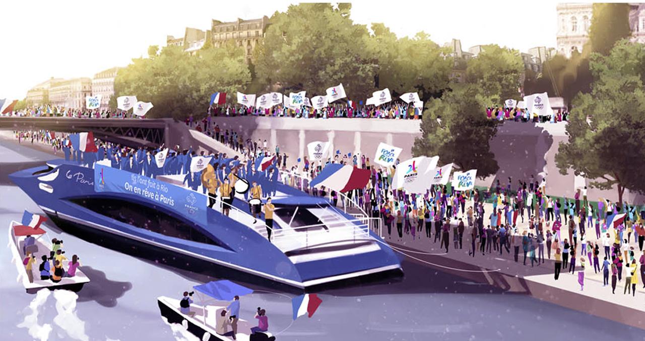 rough-evenementiel-marc-riou-paris-2024-01