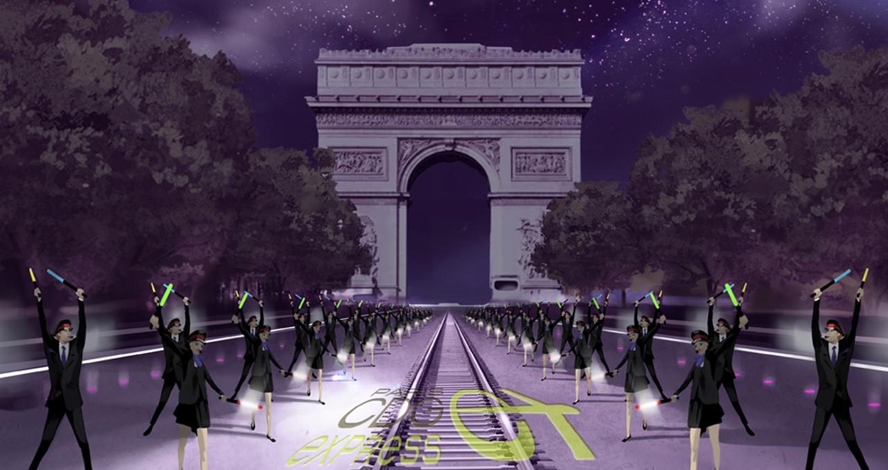 rough-evenementiel-marc-riou-paris-keolis-01