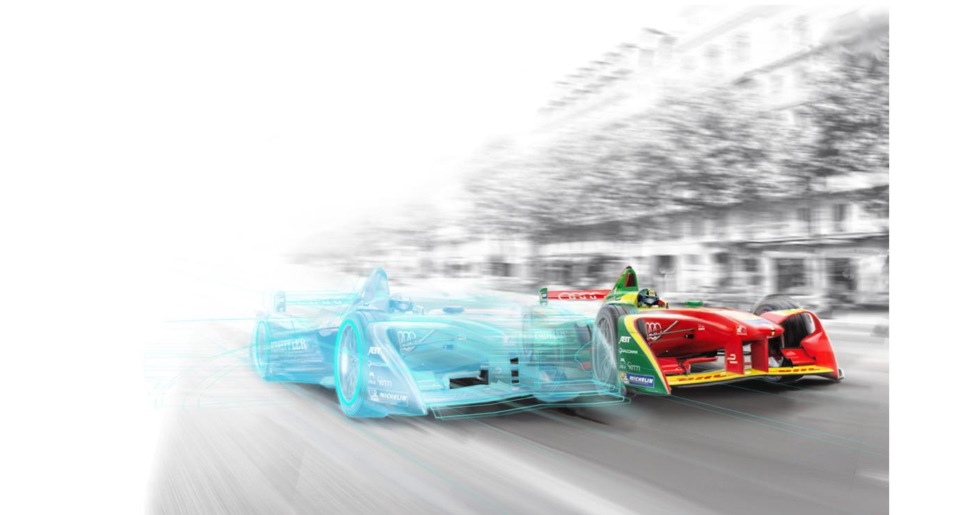 rough-evenementiel-tim-animation-voiture-F1