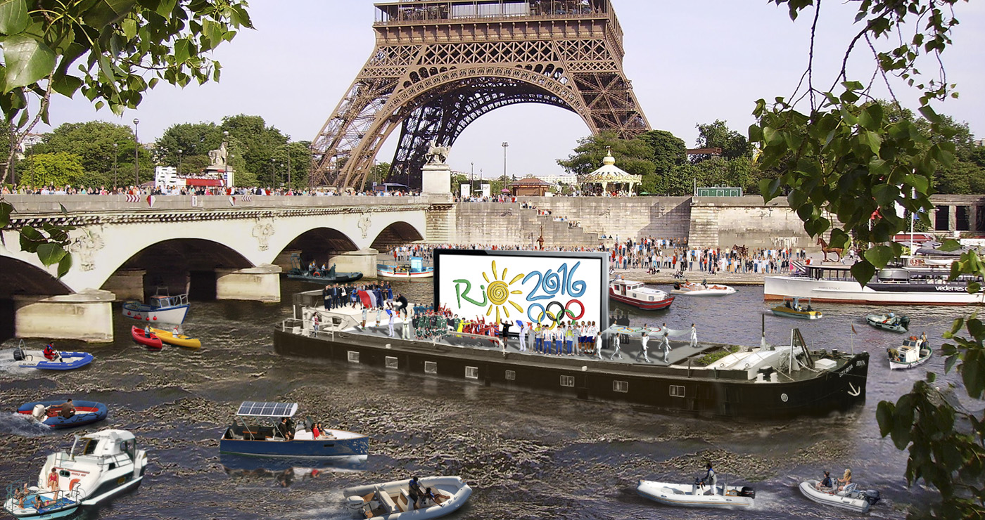 rough-francois-poulain-rio2016-jo09