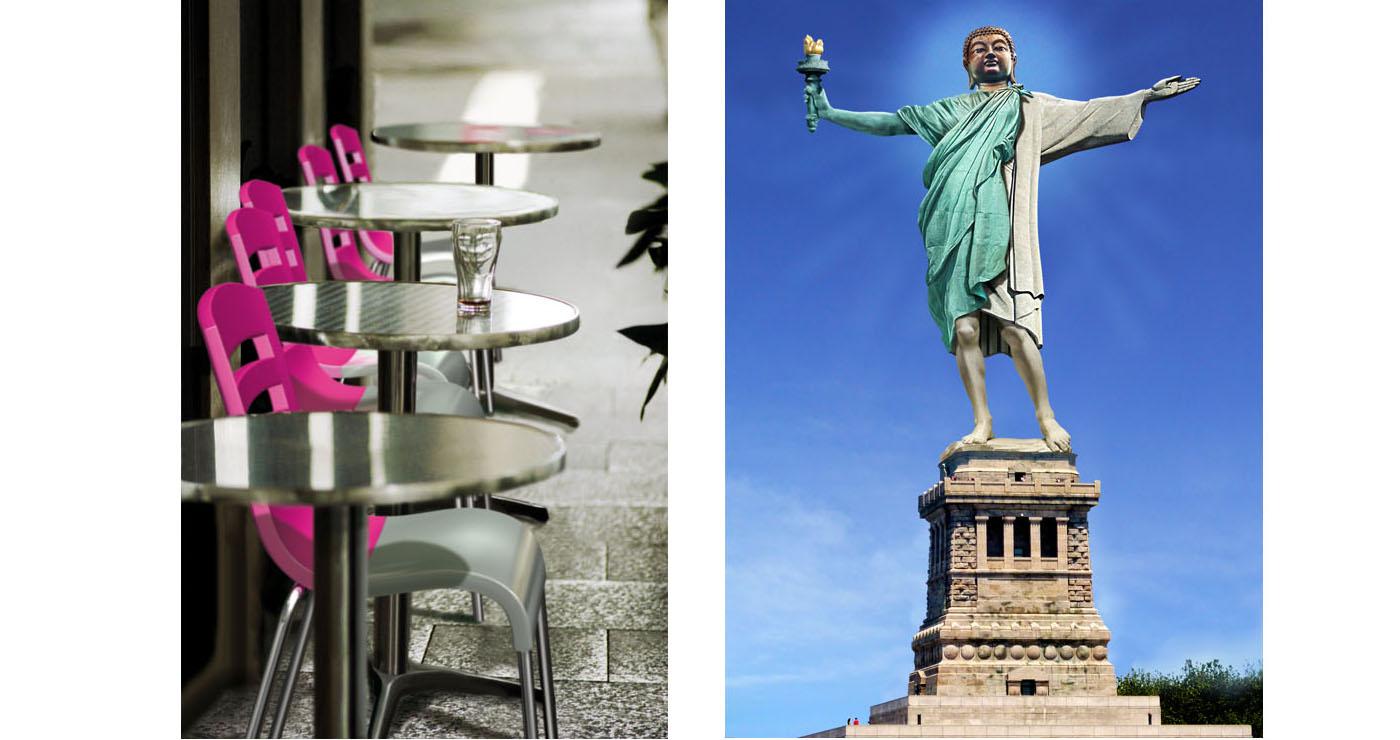 rough-francois-poulain-statue-liberte-12.pg