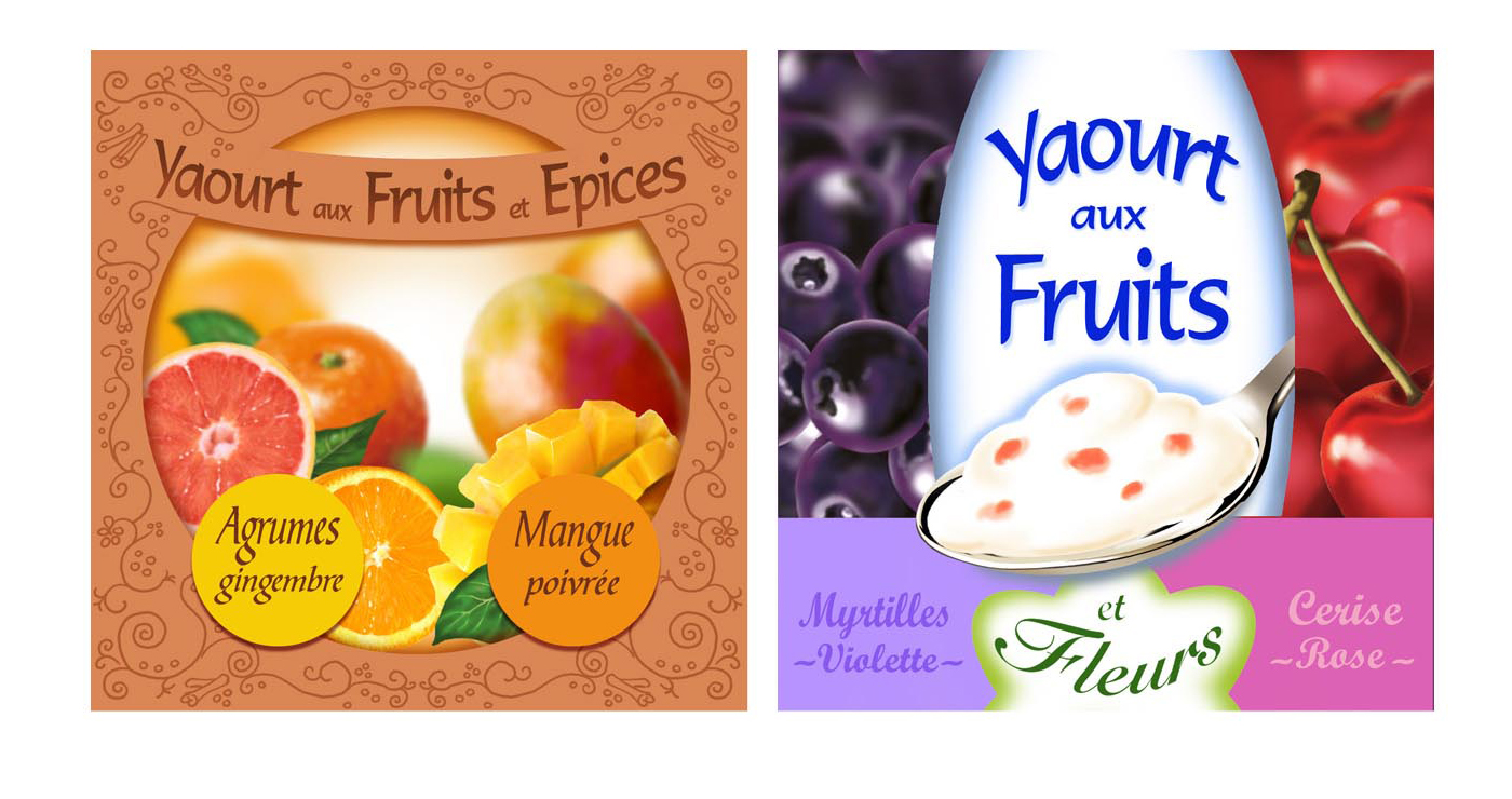 rough-marc-ingrand-fruits-packaging-08-1.jpg