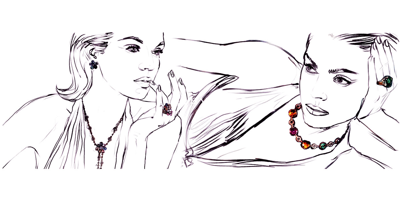 rough-raji-abdel-bijoux-2-04