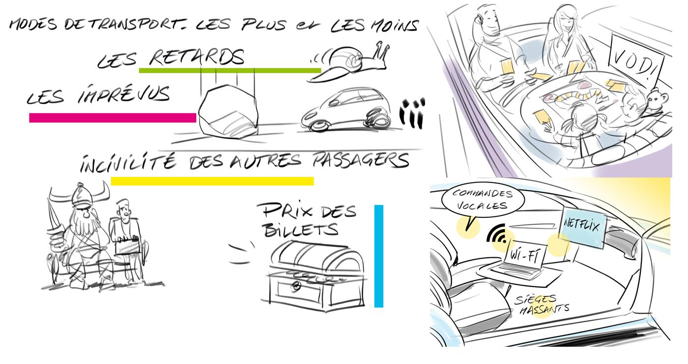 rough workshop manuel fontegne audi2