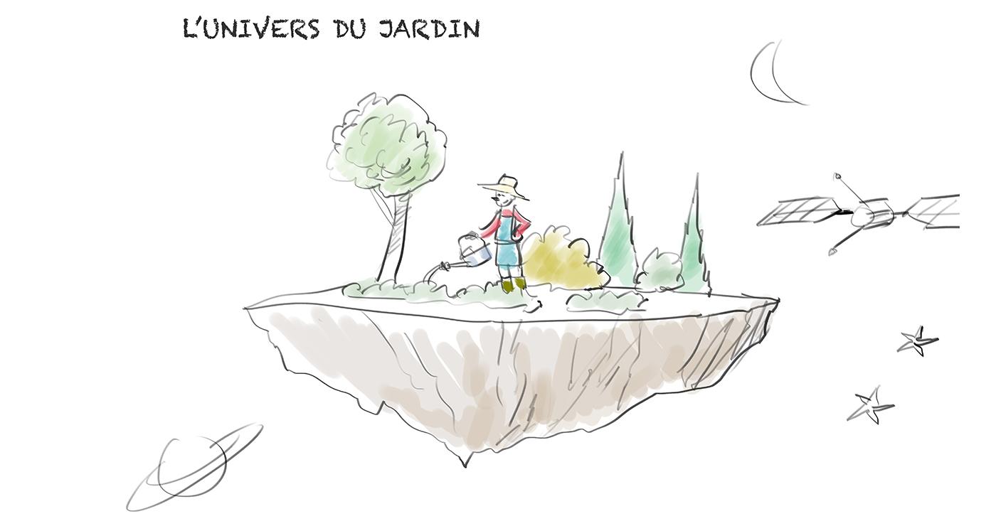rough workshop manuel fontegne jardinage 1