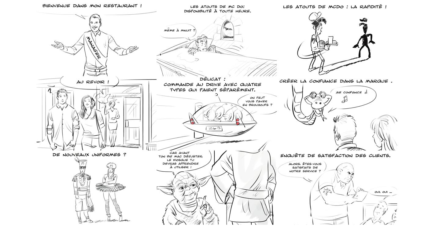 rough workshop manuel fontegne mc do 2