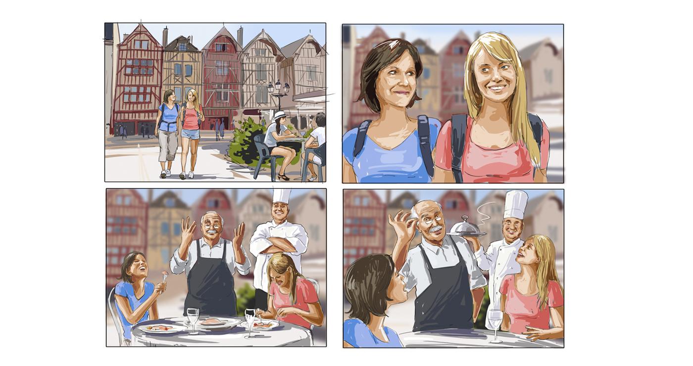 story-board-marc-ingrand-cuisinier-perso-08-2.jpg