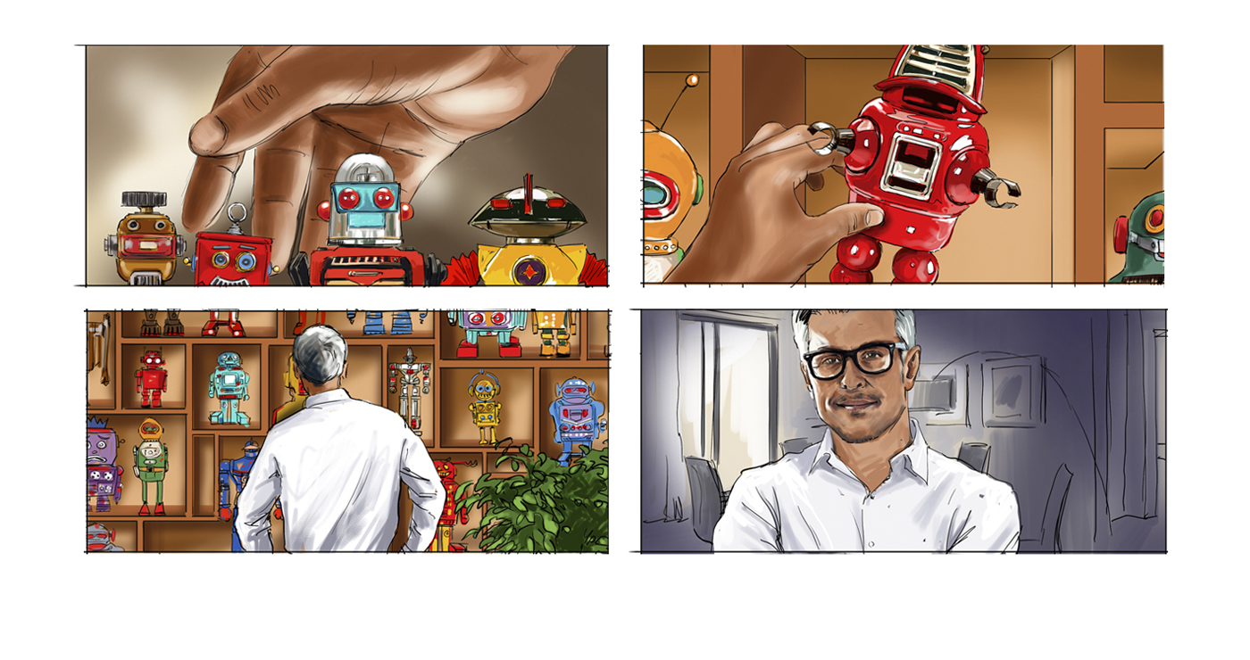 story-board-marc-ingrand-robot-perso-08-2.jpg