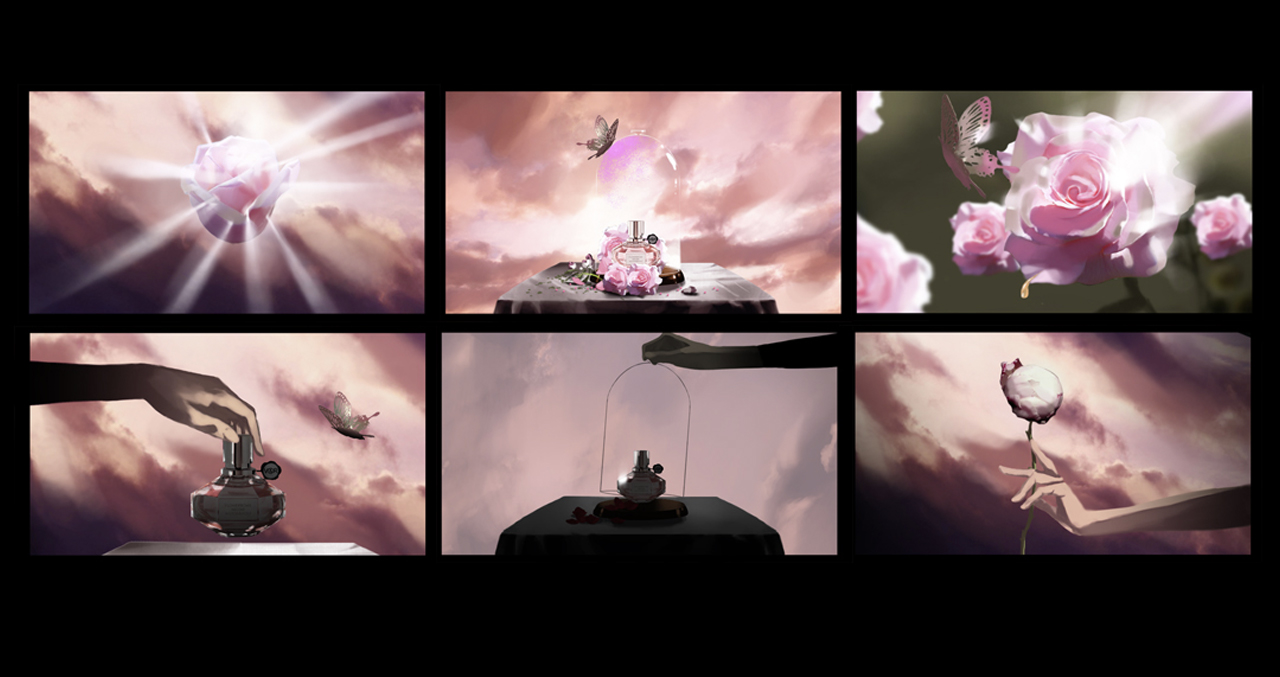 story-board-marc-riou-beaute-vr-01