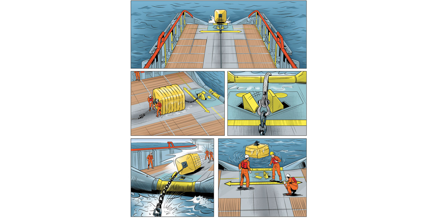 thierry-beaudenon-illustration-rough-animation-paper-art-bd-bateau-caisson.jpg