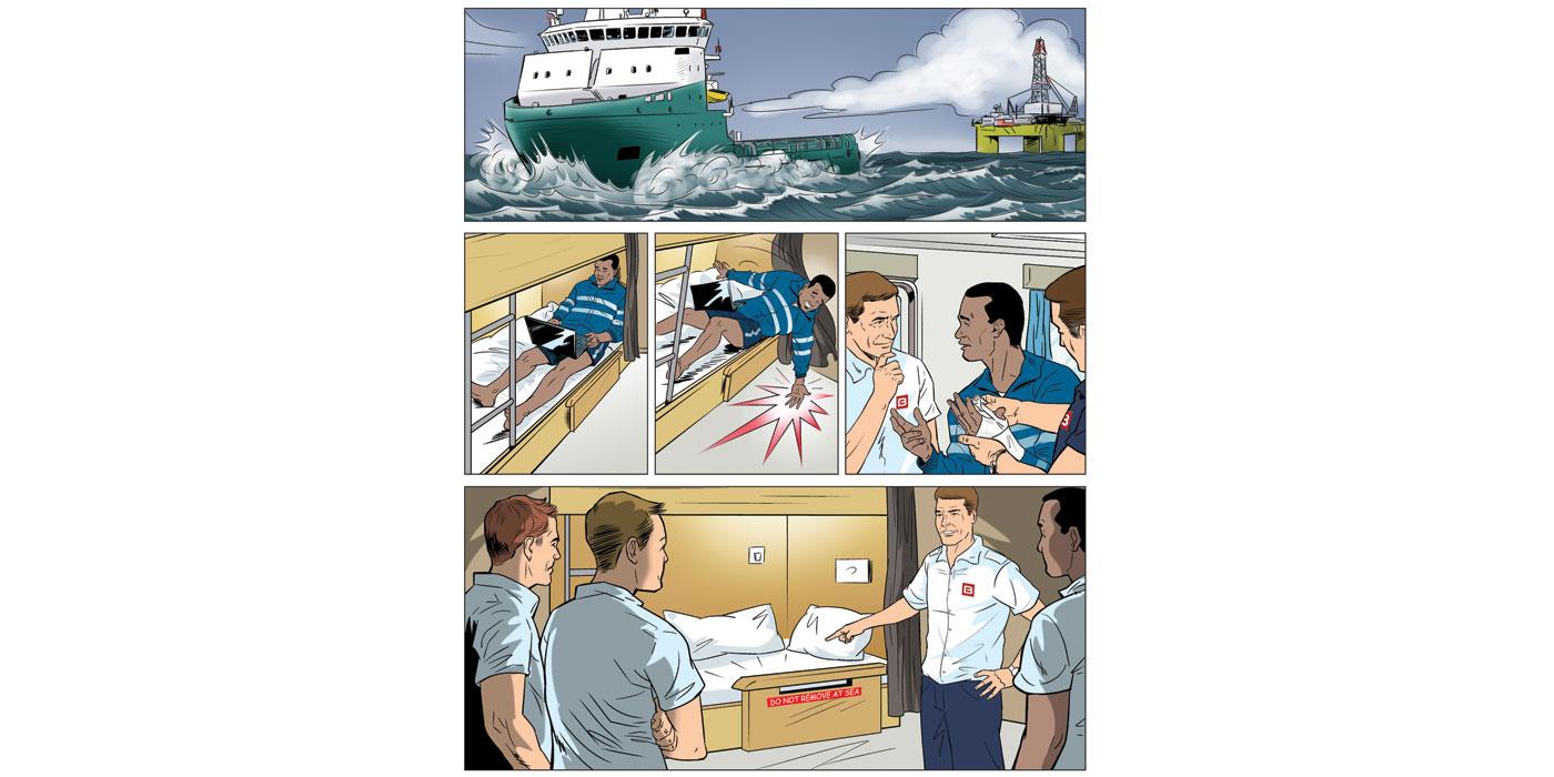 thierry-beaudenon-illustration-bd-bateau-chambre