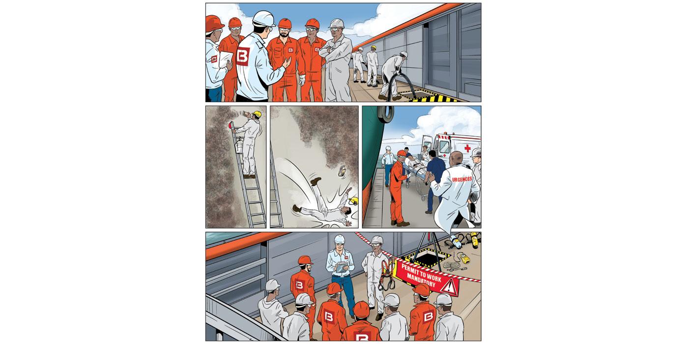 thierry-beaudenon-illustration-bd-bateau-echelle