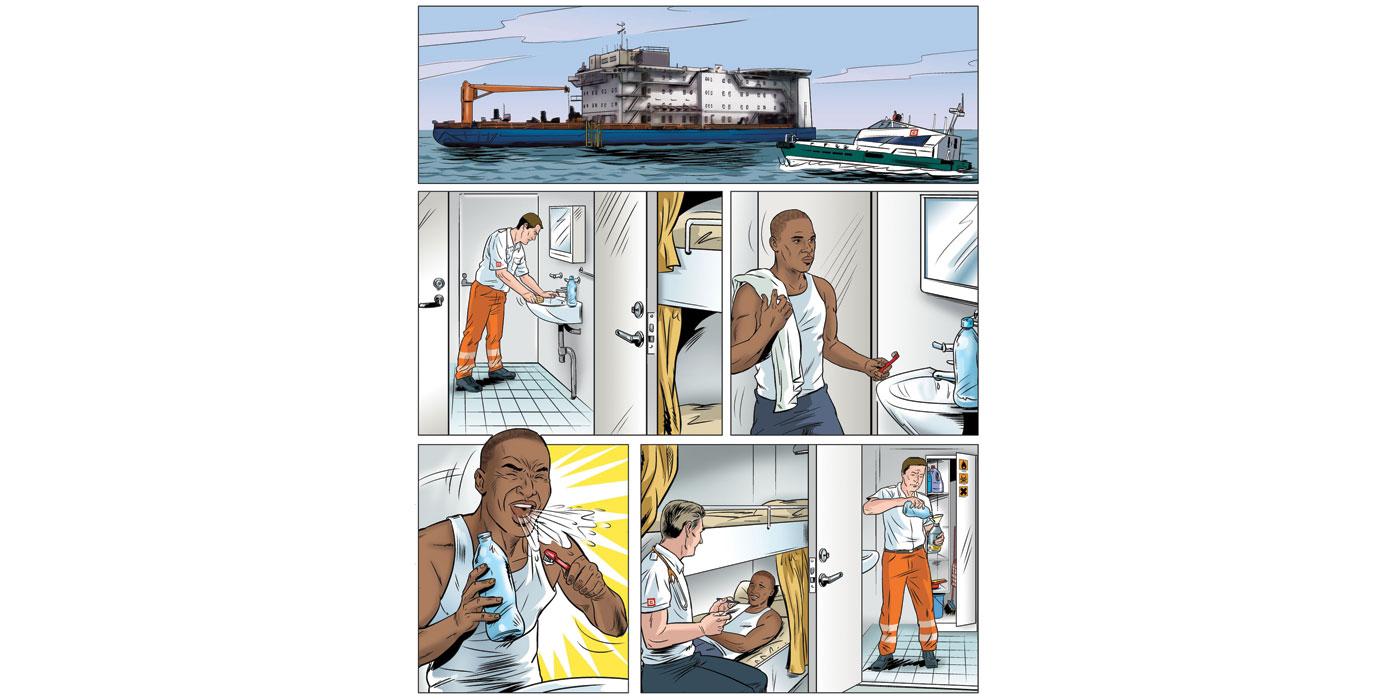 thierry-beaudenon-illustration-bd-bateau-javel