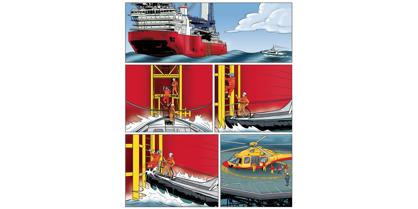 thierry-beaudenon-illustration-bd-bateau-piperlayer