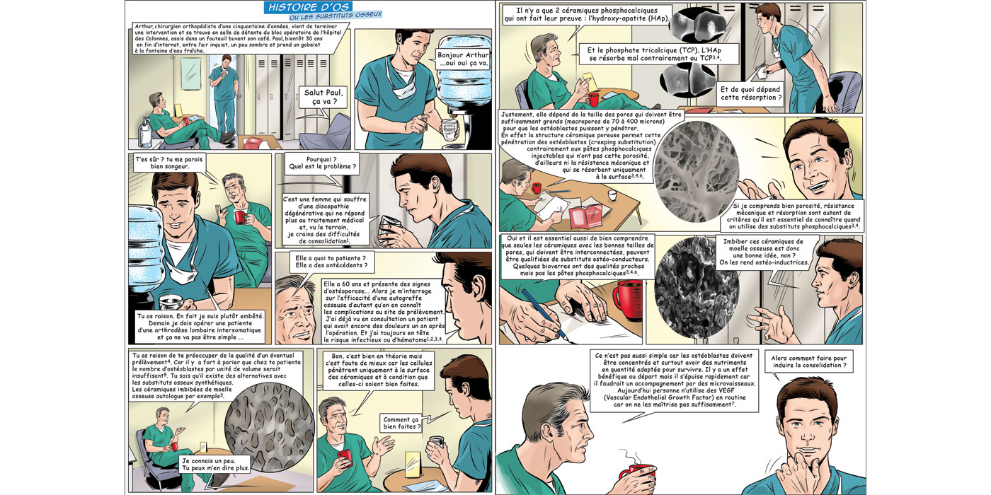 thierry-beaudenon-illustration-bd-medical