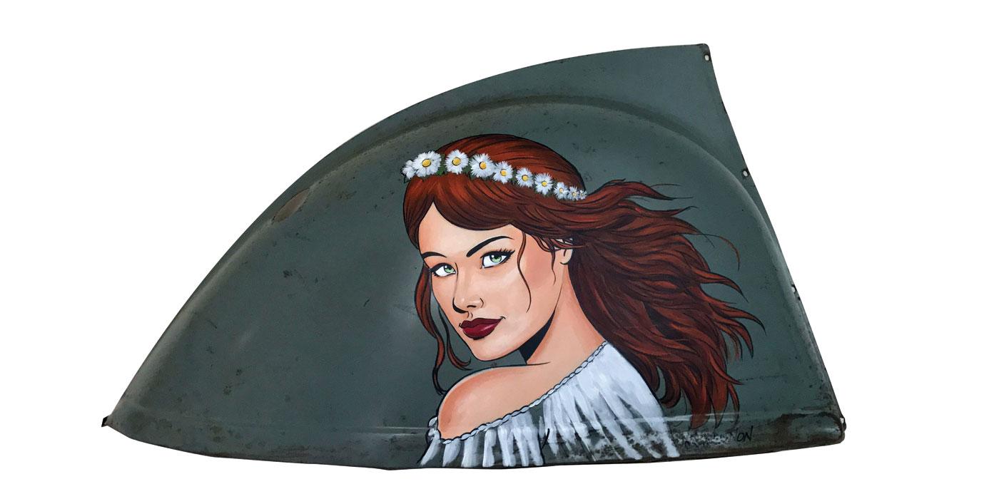 thierry-beaudenon-illustration-voiture-hippie