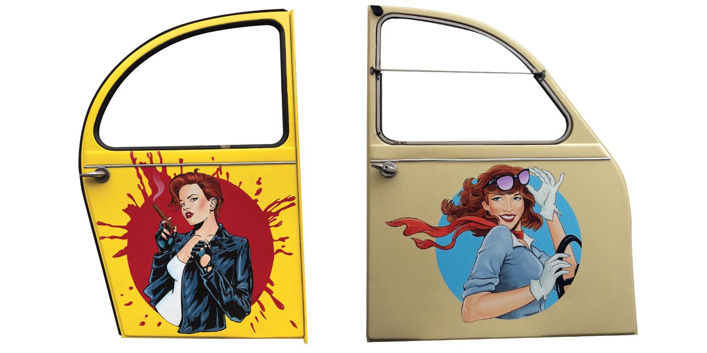 thierry-beaudenon-illustration-voiture-portieres