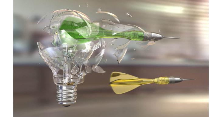 WOODIE STUDIO - illustrations -  - 3D