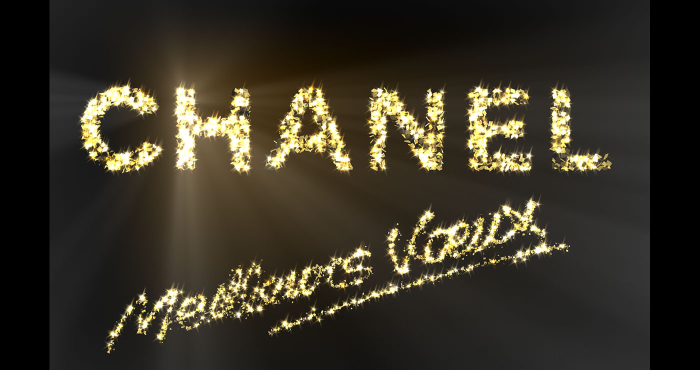 woodie-3d-logo-chanel