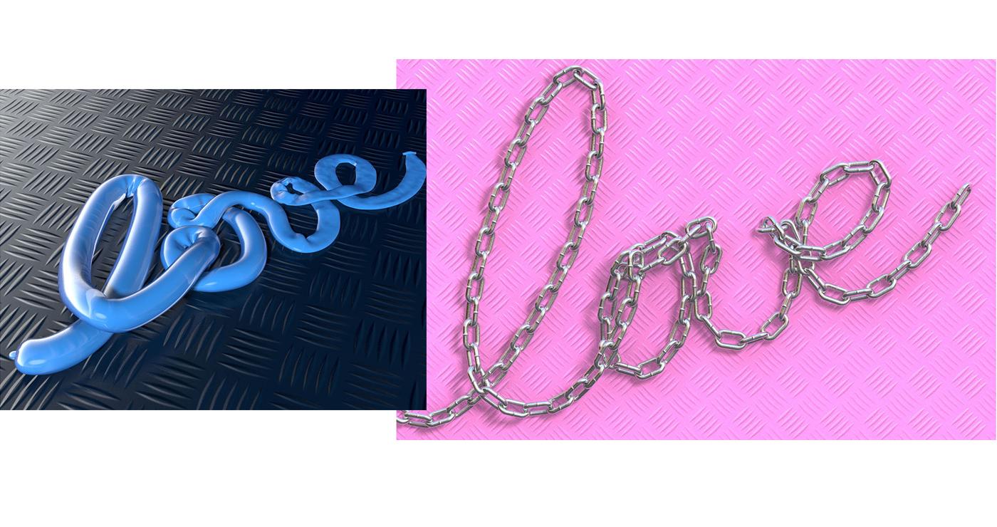 woodie-3d-logo-love-chaine