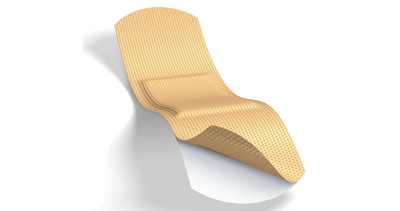 woodie-3d-packaging-pansements