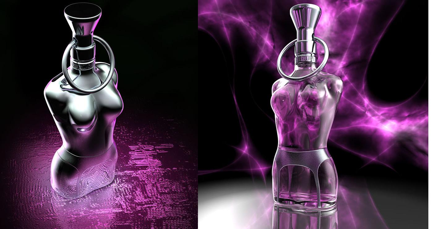 woodie-3d-packaging-parfum-jpgaultier