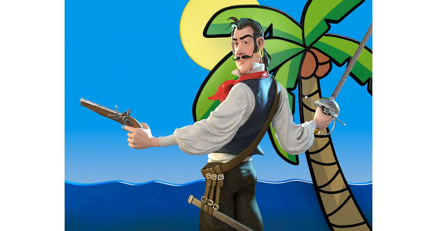 woodie-3d-pirate-cartoon