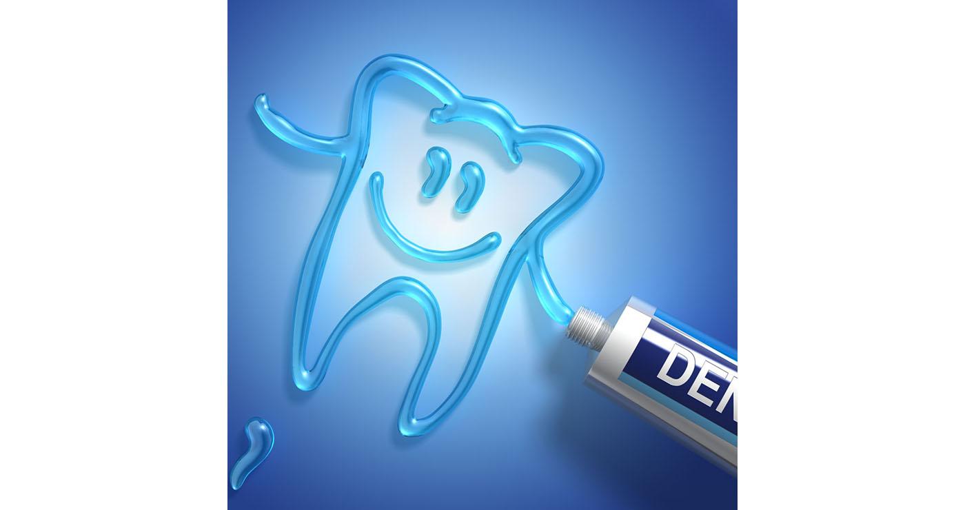 woodie-3d-publicite-dentifrice