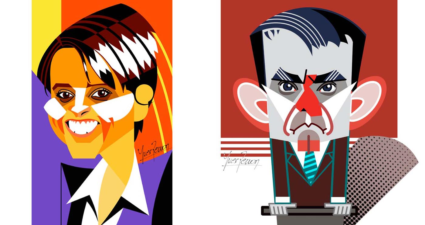 yves-perron-illustrations-caricatures-Benkasem-Valls